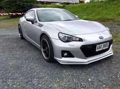 Best Buy Pre Owned 2014 Subaru BRZ #CarsForSale At Auto Trade Philippines  Call Us 09209066805