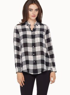9a5d1858bc49e6 Dusty Duke Shirt Duke Shirts