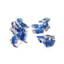 "Kit Robot Escorpión 3 en 1 - Vehículos - Robótica - Toys""R""Us"