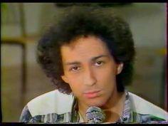 Michel Berger - Seras- tu là (1984) via you tube et celle ci pour ma Nini parce que la réponse est claire: OUI