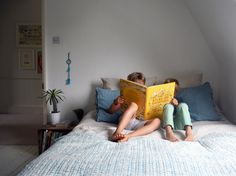 Atlas of Adventures, our new favourite book! Best Children Books, Childrens Books, Children Reading, Family Photography, Toys Photography, Slow Living, Photographing Kids, Stories For Kids, Kid Spaces