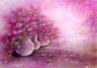 Mati_163_Vetri_e_rose_70x070_flower