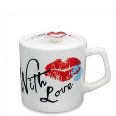 LOVE YOU DEAR MUG RS. 399.00