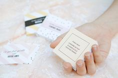 Page non trouvée - La boutique Un beau Jour Wedding Events, Wedding Day, Grown Up Parties, All You Need Is Love, My Ride, Save The Date, Place Card Holders, Cards Against Humanity, Baby Shower