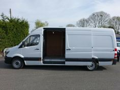 Getting man and van Shoreditch services will benefit you in this regard. Man and van services are known for their countless benefits. House Removals, Professional Movers, Time Is Money, London House, Good Company, Going To Work, Are You The One, Old Things