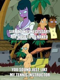 171 Best Tv Futurama Images The Simpsons Futurama Meme Adult