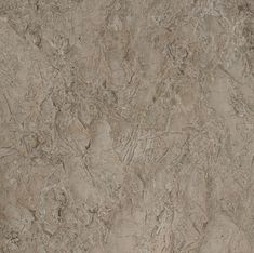 Feather Grey Beige Marble is beige marble, the whole marble has no lines or lines, the color is very clean and comfortable. Grey And Beige, Beige Color, Marbles Images, Beige Marble, Stair Steps, Italian Marble, Fireplace Wall, Cladding, Interior And Exterior
