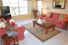 3320 Gulf of Mexico Drive #303C | Longboat Key Vacation Rental Property | RVA