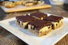 Nana's favorite Greek cooking recipes with photos and directions step by step. Greek Cooking, Food Photo, Biscotti, Tiramisu, Smoothies, Cooking Recipes, Baking, Eat, Ethnic Recipes