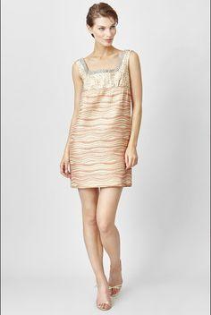 7844119aaa5 C est Ma Robe - Dresshire - Miu Miu - Location robes de luxe