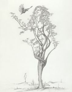 Ideas For Mother Nature Tree Tattoo Branches Tree Woman, Art Prints, Lower Back Tattoos, Body Art Tattoos, Drawings, Goddess Tattoo, Art, Illusion Art, Mother Nature Tattoos