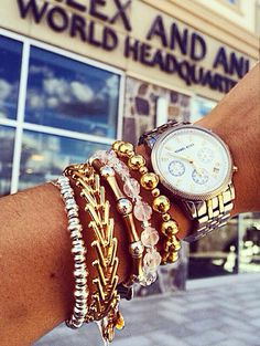 #charmedarms at our Chapel View location! http://www.trendslove.com/deals/alex-and-ani-offers--/