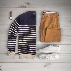 Choosing a style of that suits us is not easy. On The Men& Clothing Ideas website, we thought that. Mens Fashion, Fashion Outfits, Fashion Trends, Curvy Fashion, Fall Fashion, Fashion Tips, Toddler Boy Fashion, Stylish Eve, Outfit Grid