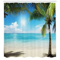 Best Of Wallpaper Beach Tropical Beach Background Images pictures - Wallpaper Themes Strand Wallpaper, Beach Wallpaper, Of Wallpaper, Nature Wallpaper, Beach Shower, Beach Background, Tropical Background, Background Images, Theme Background