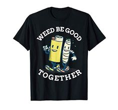 Weed Shop, Inexpensive Gift, Cannabis, Scene, Good Things, Classic, Fit, Funny, Check