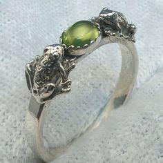 Hippie Jewelry, Cute Jewelry, Jewelry Rings, Jewelry Accessories, Funky Jewelry, Indian Jewelry, Vintage Jewelry, Bijoux Piercing Septum, Piercings