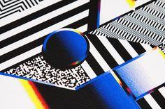 "FELIPE PANTONE ""Chromachrome"" 100.00€ Silkscreen Print on Fine Art Paper 45 x…"