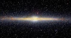 """""""How the Milky Way Works"""" plus Lots More Information : How Galaxies Work, How Stars Work, How the Sun Works, How Dark Matter Works ..."""