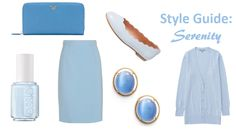 serenity purse outfit - Google Search