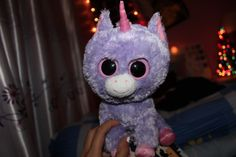 Unicorn. :)