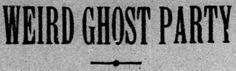 The Morning News, Wilmington, Delaware, September 27, 1901