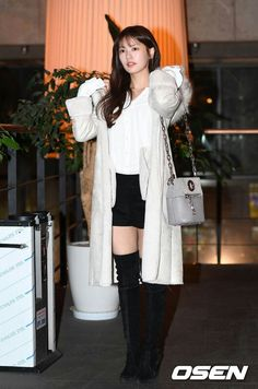 Jung so min 2017 Jung So Min, Young Actresses, Korean Actresses, Korean Actors, Itazura Na Kiss, Korean Artist, Korean Celebrities, Leonardo Dicaprio, Korean Beauty