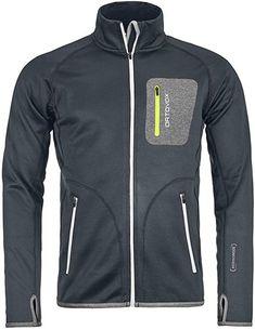 ORTOVOX Sportartikel GmbH 87003 - S: Amazon.de: Bekleidung Athletic, Jackets, Fashion, Sports Apparel, Down Jackets, Moda, Athlete, Fashion Styles, Deporte