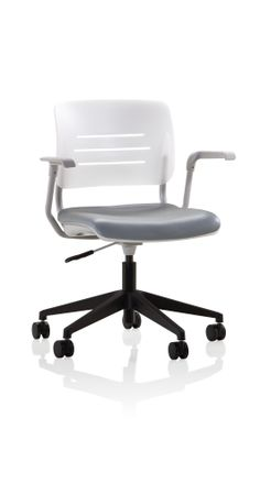 Kay-Twelve.com - Task and Office Chairs