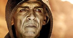"""ARE OBAMA AND THE HARD LEFT OF THE DEVIL? 