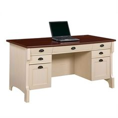 to make sure you leave a good first impression with your clients you must buy premium office furniture direct ready to assemble buy home office desk
