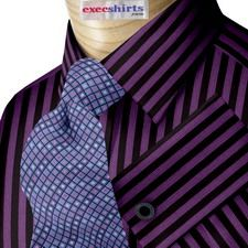 Something like this without the crazy tie?