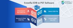 EDB to PST Recovery Software gives the ability to reduce all EDB File errors and recover EDB to PST, EML , MSG and HTML with EDB attachment , properties , subject , notes and contact.  Read More :- https://www.facebook.com/edbtopstrepair/