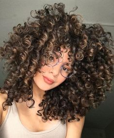 Gorgeous Women Afro Hairstyles Inspiration Ideas Mind Blowing Useful Ideas: Brunette Hairstyles Models cornrows hairstyles for boys.Women Hairstyles With Bangs Long Layered boho hairstyles haircuts.Women Hairstyles With Bangs Long Layered. Wedge Hairstyles, Fringe Hairstyles, Hairstyles For Round Faces, Ponytail Hairstyles, Hairstyles With Bangs, Hairstyles Videos, Black Hairstyles, Pretty Hairstyles, Ladies Hairstyles
