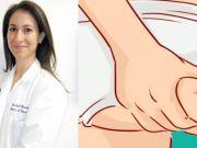 Přední dermatoložka Rachel Nazarin poradila, jak se zbavit celulitidy skutečně rychle: Vyzkoušejte tento postup starý 5 000 let