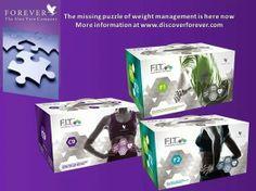 flp weight management - Google Search