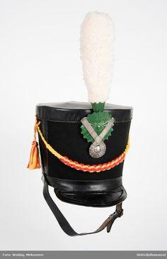 Hatt Captain Hat, Hats, Hat