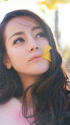 #star I like her.