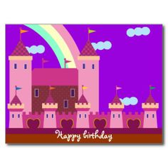 =>>Save on          	Happy birthday cards 0001 postcards           	Happy birthday cards 0001 postcards today price drop and special promotion. Get The best buyShopping          	Happy birthday cards 0001 postcards Review from Associated Store with this Deal...Cleck Hot Deals >>> http://www.zazzle.com/happy_birthday_cards_0001_postcards-239413741783340197?rf=238627982471231924&zbar=1&tc=terrest