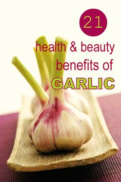 Home Remedy Hacks (Search results for: cold) Raw Garlic Benefits, Onion Benefits Health, Healthy Eating Habits, Healthy Living, Healthy Tips, Health And Nutrition, Health And Wellness, Health Foods, Raw Food Diet Plan