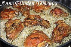 Kapama çok bilindik bir Balkan yemeğidir.Kırklareli mutfağının önemli yemeklerindendir.Aynı zamanda bir pilav türü olmasına karşılık, a...