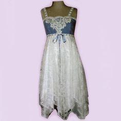 Wedding Dress with Denim Jacket | ... Wedding and Bridal Wear - Denver Colorado - Wedding Gowns  Dresses
