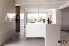 [FOTO] Nuovo Progetto Cucina E Bagni A Brescia | Design Bath U0026 Kitchen Blog