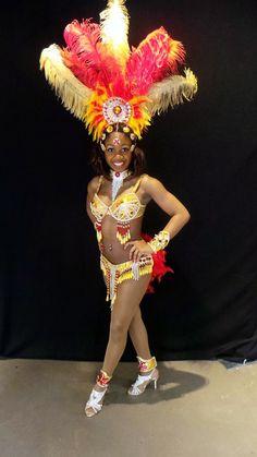 www.sambalivre.co.uk #SambaLivre #SambaLivreLiverpool #Brazilian #samba #dancers #WorldCup #Brazil2014 #Brazil #dance #Liverpool #Manchester #NorthWest #events #parties #weddings #clubs #bars #restaurants #festivals #show #showgirls #fashion #entertainment #entertainers #performers #hostesses