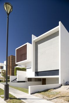HG House by Agraz Architects (Design Team: Ricardo Agraz) / Plata, Zapopan, Mexico