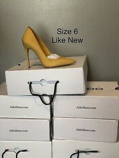Qupid Womens Gaze 450 Platform Dress Sandal Heel Peep Toe Silver Size 6.5 M US