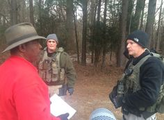 We are very concerned what appears to be a glaring and very violent assault on small farmers, Black farmers, and the right to self-determination in this country, via the recent seizure of North Carolina Farmer Eddie Wise's land. On Wednesday, January 20, 2016, around 7:30 a.m., at least fourteen (14) Federal Marshals in full military gear with full-scale military guns drawn, along with several county sheriff officers, descended on the 106 acre farm in Nash County, NC, and forcibly…