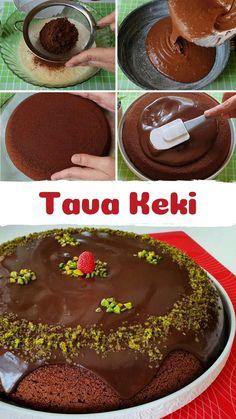 Muffins, Pudding, Cooking, Desserts, Recipes, Food, Kuchen, Kitchen, Tailgate Desserts