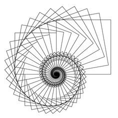 43a67d9a2f92b94a84af795a8a06cd6e.jpg (236×236)