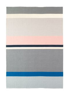 Get A First Look At Ikea S New Rug Collection