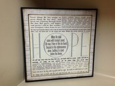 https://www.etsy.com/listing/172317783/12x12-hope-sign-with-hymn-lyrics?